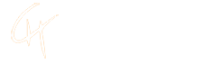Can calco Hotels logo