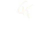 Can Calco Hotels